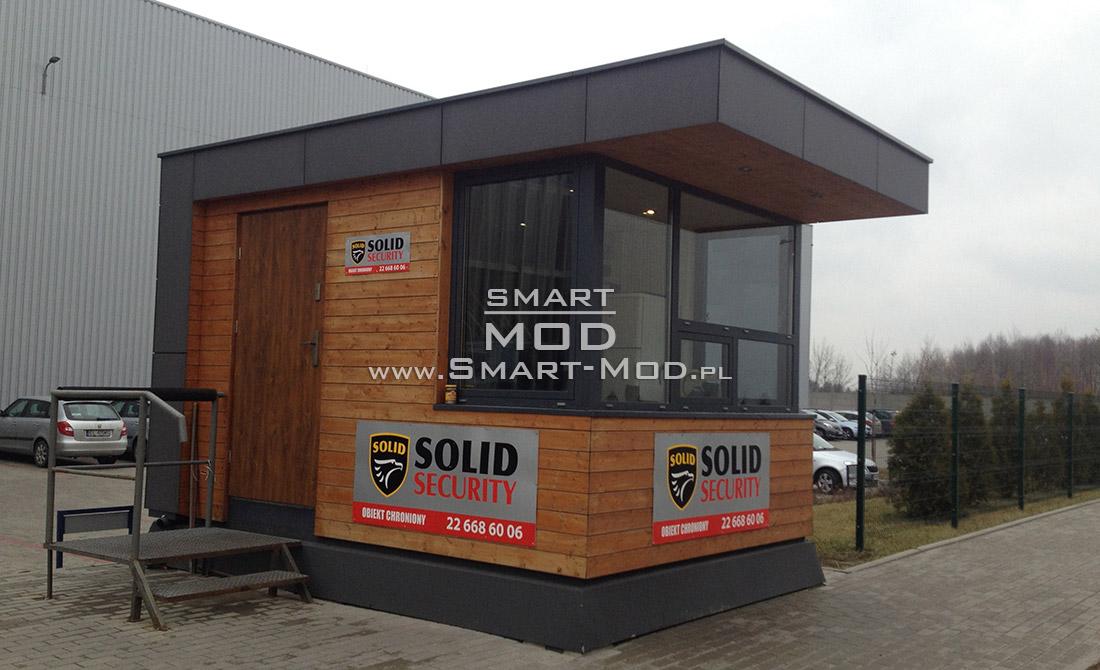 003-strozowka-kontenerowa-modulowa-solid-security-0