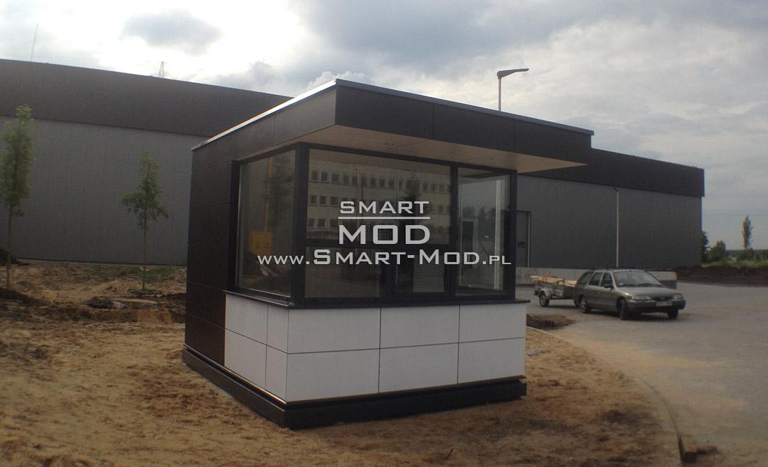 006-strozowka-kontenerowa-modulowa-smartmod-1