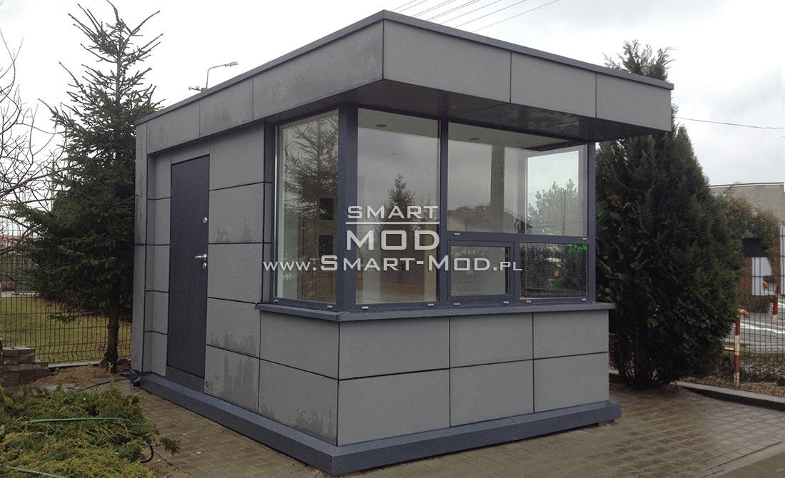 012-nowoczesna-wartownia-kontenerowa-1