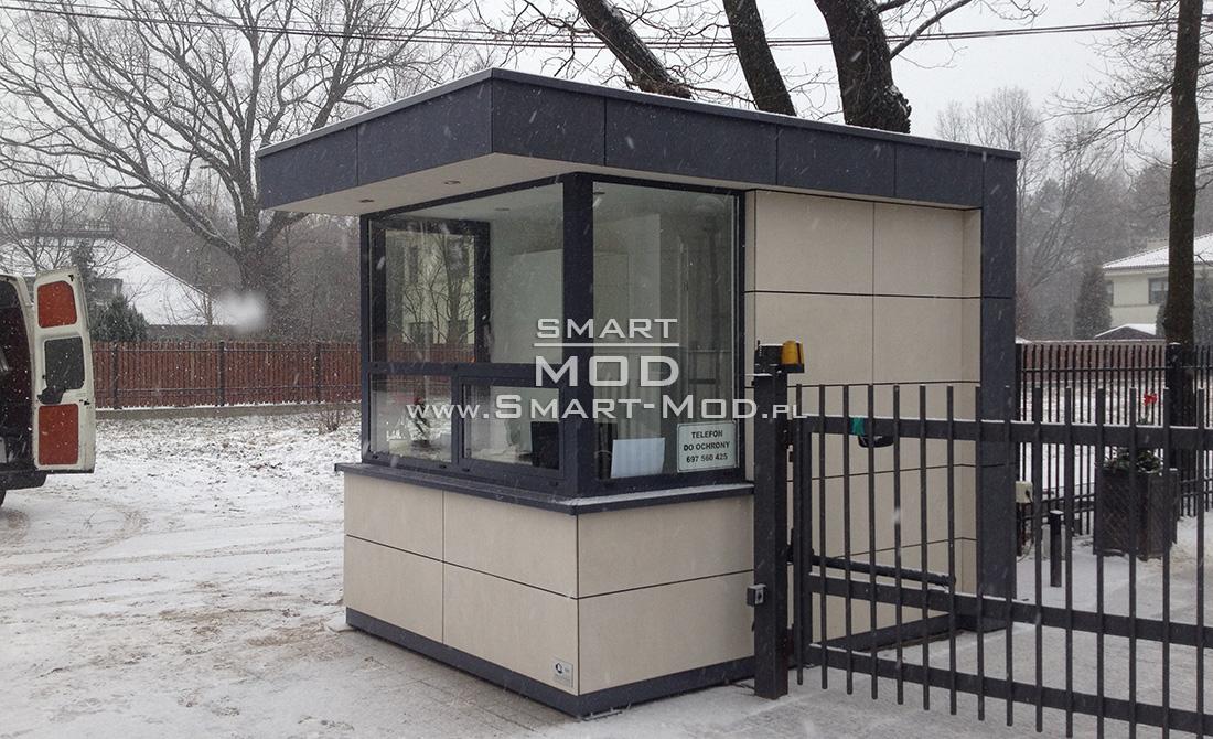 018-strozowka-kontenerowa-modulowa-smartmod-3