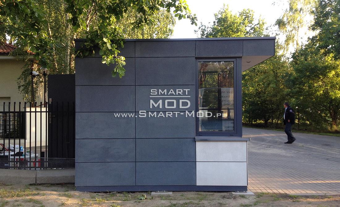018-strozowka-kontenerowa-modulowa-smartmod-5