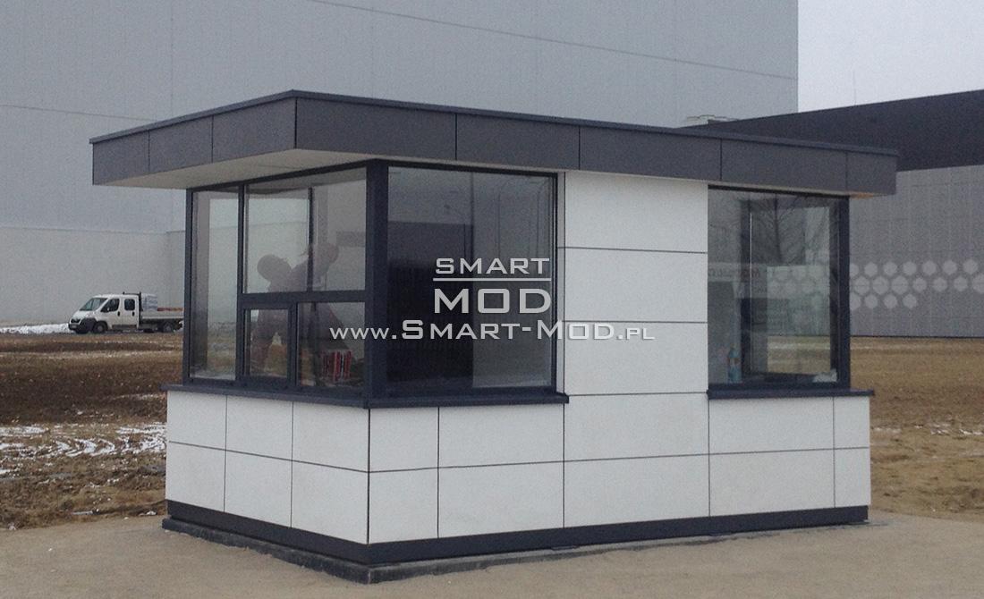 020-strozowka-kontenerowa-modulowa-smartmod-1