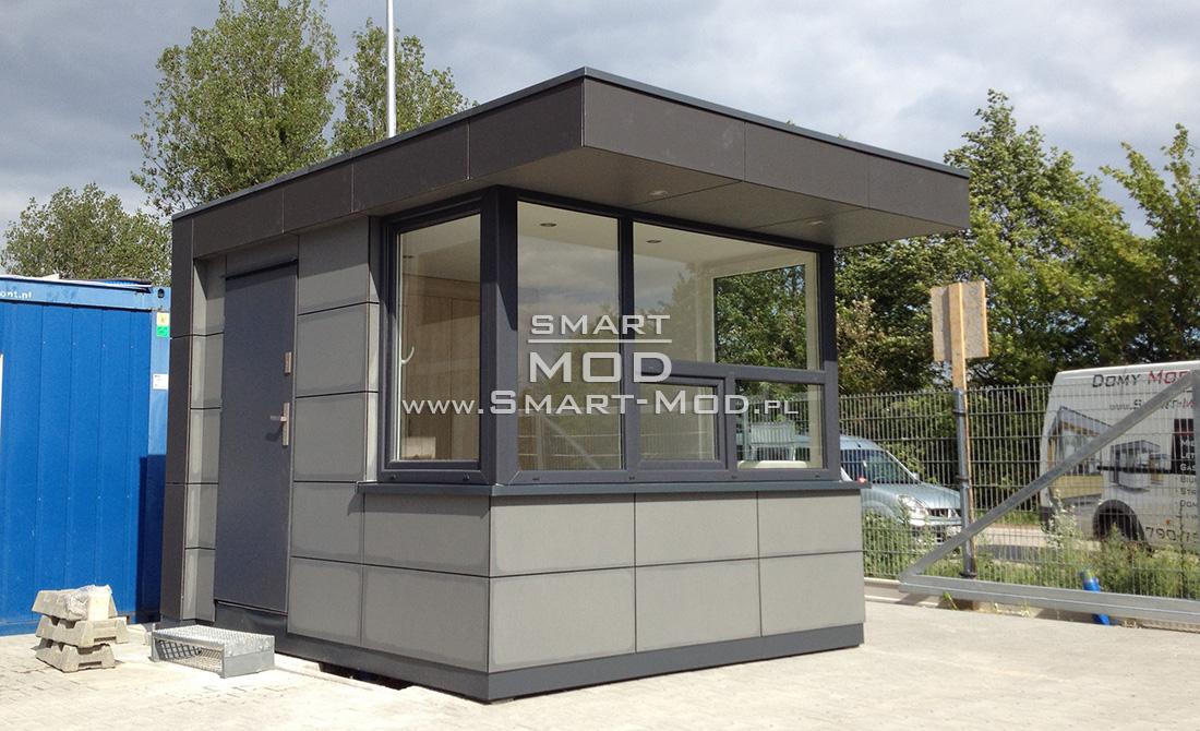 021-strozowka-kontenerowa-modulowa-smartmod-1