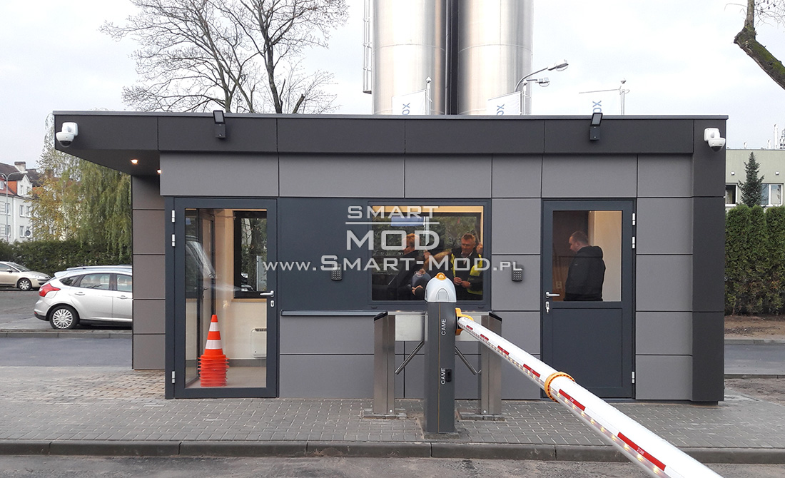 029-strozowka-kontenerowa-modulowa-smartmod-4