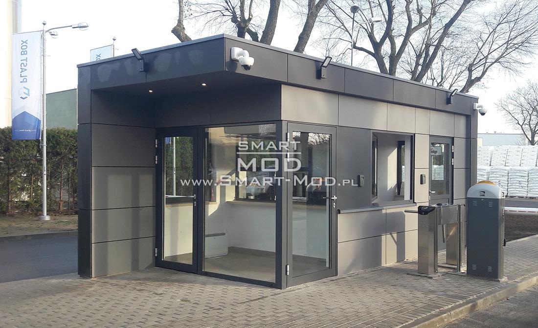 029-strozowka-kontenerowa-modulowa-smartmod-1