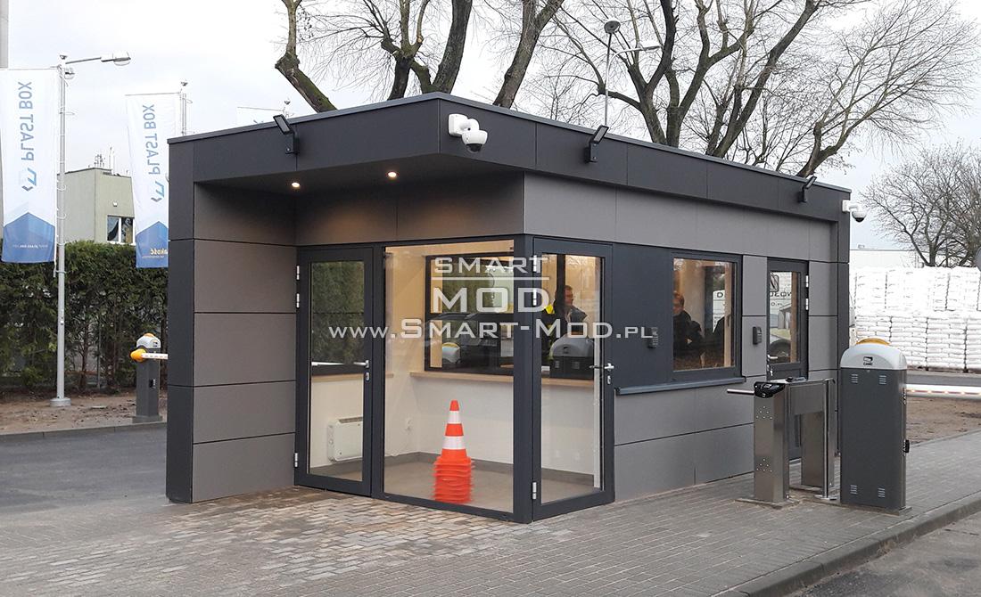 029-strozowka-kontenerowa-modulowa-smartmod-3